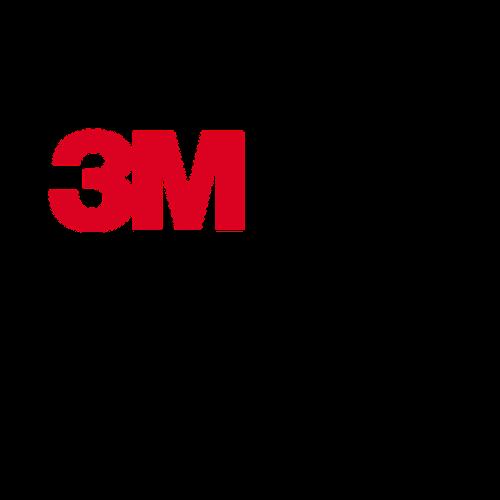Logo 3M Aplicador Autorizado (1)